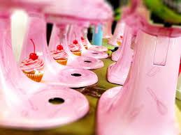 pink kitchenaid utensils caruba info kitchenaid utensils professional liftbowl stand mixer qt watt pink kitchen accessories for girly romantic bedroom ideas