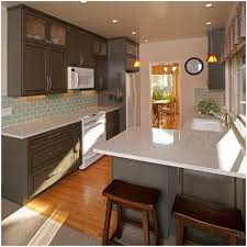 kitchen ideas white appliances kitchen decorating ideas white appliances mariannemitchell me