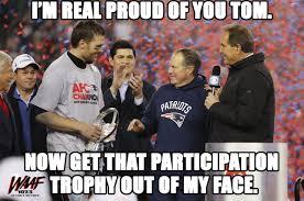 Patriots Fan Meme - patriots afc chionship memes waaf