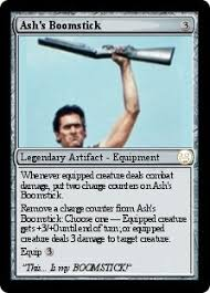 Magic Card Meme - magic the lollering when magic the gathering meets teh internets