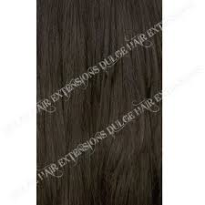 Black Hair Color Chart Check Hair Color Chart To Get Glamorous Results