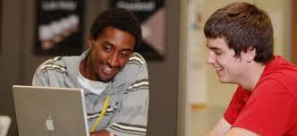 university of maryland help desk techcenter help desk information technology systems services
