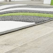 Wohnzimmer Grau Weis Teppich Wohnzimmer Grau Haus Design Ideen