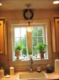 kitchen pendant light distance from wall ikea kitchen lighting