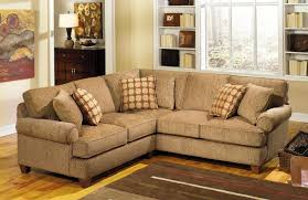 Sectional Sofa Small by Sofa Extra Deep Sofa Sectional Sofas Chippendale Sofa Small