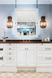 bathroom design amazing reclaimed wood bathroom vanity real wood