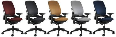steelcase leap chair review lucrative but is it worth it the spend