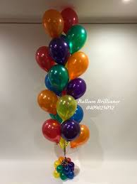 balloon delivery san francisco 92 best candyland images on balloon decorations