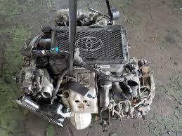 toyota motors for sale toyota celica gt4 caldina gtt st215w 3sgte engine jdmdistro