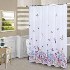 Bathroom Shower Curtain by Shower Curtains