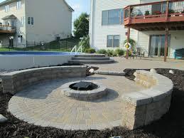 landscape contractor lakeville mn devine design hardscapes