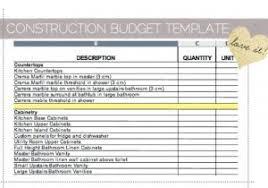 residential construction schedule template excel u2013 pccatlantic