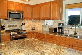 Kitchen Wall Tile Design Kitchen Floor And Wall Tiles Magnificent Design Kitchen Wall Tile