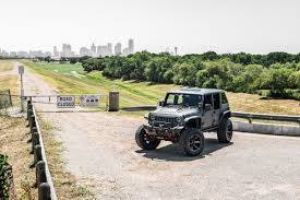 starwood motors jeep blue starwood motors releases their jeep wrangler terminator