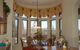 Grape Kitchen Curtains Tuscany Kitchen Curtain Curtain Design