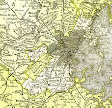 Mass Map Filemap Of Usa Masvg Wikimedia Commons List Of Municipalities In