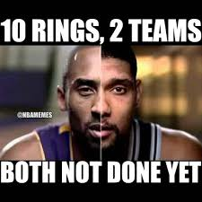Tim Duncan Meme - the greatness of both kobe bryant and tim duncan sportsme flickr