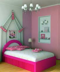 Color Decorating For Design Ideas 125 Great Ideas For Children S Room Design Interior Design Ideas