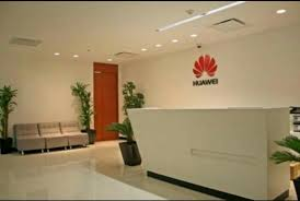 Office Front Desk Huawei Offices Front Desk Huawei Technologies Office Photo