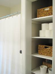 bathroom linen closet ideas bathroom linen cabinet endearing bathroom linen cabinet