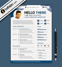 resume sle download docx viewer free download editable cv and resume format psd file word docx