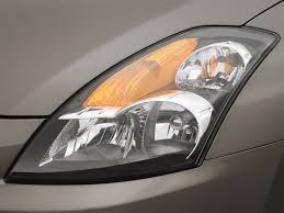 2007 nissan altima warning reviews top 10 problems you must know
