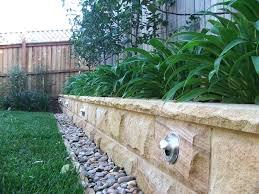 garden wall edging u2013 exhort me