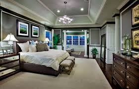 Contemporary Master Bedroom Master Bedroom Designs With Sitting Areas Fresh Bedrooms Decor Ideas