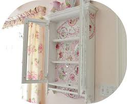 White Curio Cabinet White Wall Curio Cabinet The 25 Best Curio Cabinets Ideas On