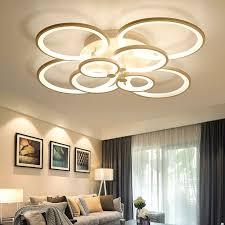 livingroom light pictures of living room light fixtures kitchen sofa bed sink