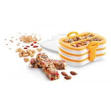 chalumeau de cuisine casa kit barre de céréales della casa tescoma maspatule com