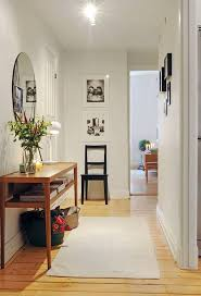 Narrow Hallway Table by 53 Best I Entryway I Images On Pinterest Entryway Ideas Home