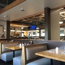Design House Restaurant Reviews Butterfield U0027s Pancake House 137 Photos U0026 149 Reviews Breakfast