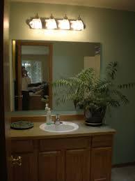 Flush Mount Bathroom Lighting Home Decor Modern Bathroom Light Fixture Kitchen Sink With