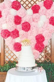9 unique wedding centerpieces ideas with branches party decor