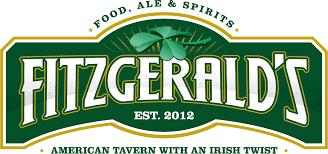 fitzgeralds irish pub