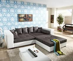 sofa mit federkern uncategorized kühles big sofa federkern ecksofa mitten im raum