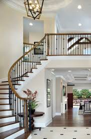 What Is Foyer Foyer I Can See Kids Sliding Down The Railing Home Pinterest