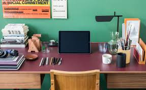 What Your Desk Says About You Wallpaper U2013 Insight Found