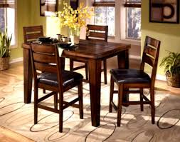 coffee table perfect ideas counter height dining room tables