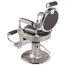 Vintage Dentist Chair The Vintage Barber Chair Salonlines Looking For A The Vintage