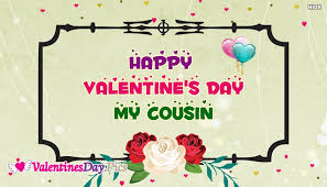 my s day happy s day my cousin valentinesday pics