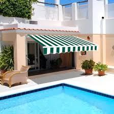 retractable rain canopy item specifics retractable rain cover for