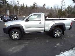 toyota tacoma used for sale best 25 tacoma for sale ideas on toyota tacoma for