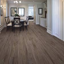 Aspen Laminate Flooring Aspen Peak Random Lengths Luxury Vinyl Tile By Floor City