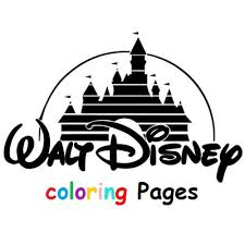 disney coloring pages disney color pages printable disney
