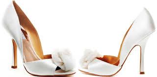 wedding shoes singapore beautiful ivory wedding shoes cherry