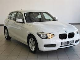 bmw 1 series automatic used bmw 1 series cars for sale imperial auto