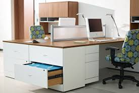 Aurora Office Furniture by Global Furniture Group