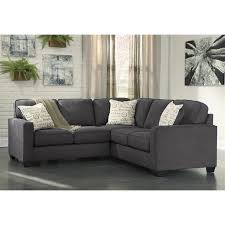 Peyton Sofa Ashley Furniture 101 Best Slipcovered Sectionals Images On Pinterest Brother